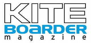 Kiteboarder Mag