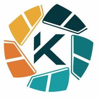 Kitenews.fr