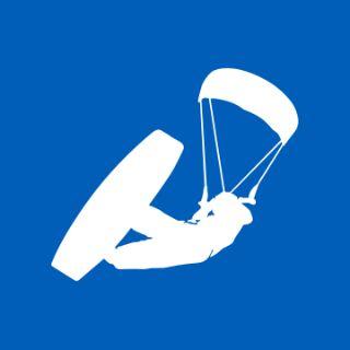 IKO International Kiteboarding Organization
