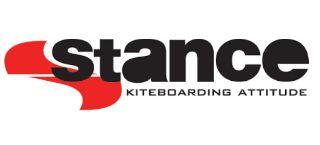 StancePlanet
