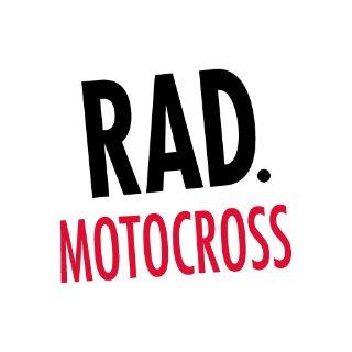 RAD motocross