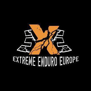 Extreme Enduro Europe