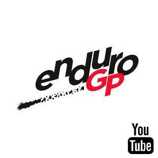 EnduroGP YouTuBe