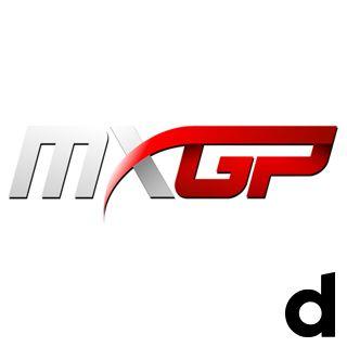 MXGP TV