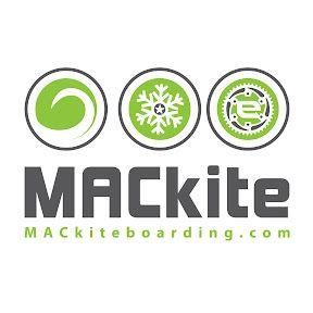 MACkiteboarding