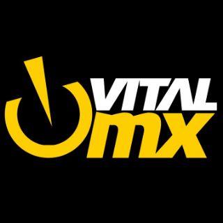 Vital MX YouTuBe