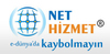 Nethizmet Limited