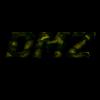 DomainDMZ