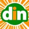 Domain iNames