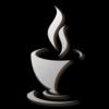 Coffee Media