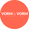 Vorm & Vorm