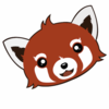 Red Panda Digital