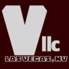 Vellicle-MJZX LLC
