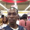 Emeka  Abel