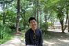 Faith Jhung