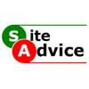 SiteAdvice