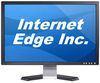 Internet Edge Inc.