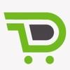 Domains Deliver