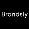 Brandsly