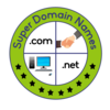 Super Domain Names
