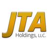 JTA Holdings