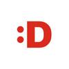 DomainBugle, Inc.