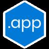Dot App Domains