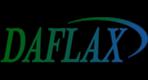 Daflax
