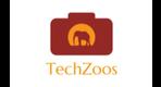 Techzoos