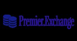 Premier.exchange