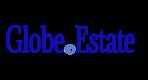 Globe.estate