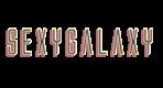 Sexygalaxy