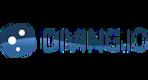 Cgs logo diving rgb