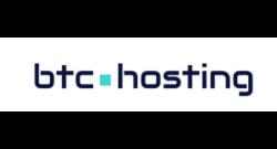 Btc.hosting