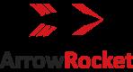 Arrowrocket