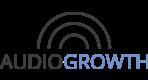 Audiogrowth