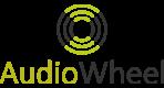 Audiowheel