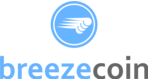 Breezecoin