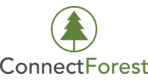 Connectforest