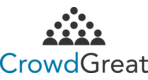 Crowdgreat