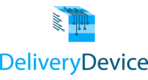 Deliverydevice