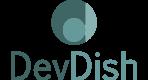 Devdish