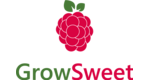 Growsweet