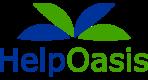 Helpoasis