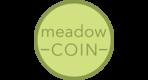 Meadowcoin