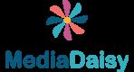 Mediadaisy