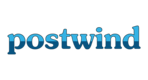 Postwind
