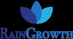 Raingrowth