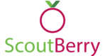 Scoutberry