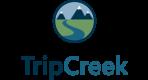 Tripcreek